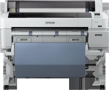 Epson SC-T5200 36in