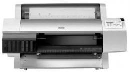 EPSON 7600 / 9600 Ink