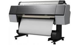 EPSON 7900 / 9900 Ink