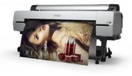 Epson SC-P20000 Ink