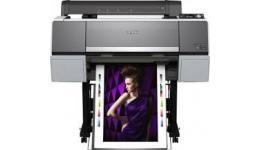 Epson SC-P7000 / 9000 Ink