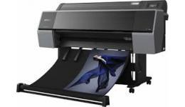 Epson SC-P7500 / P9500 Ink