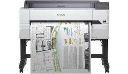 Epson SC-T3400 / T5400 Inks