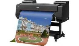 Canon Pro-4100 Inks