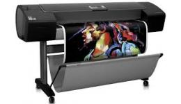 HP DJ Z3100