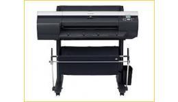 Canon iPF 6100 / 6200 Ink