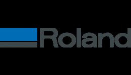 Roland Eco-Sol