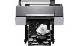 Epson SC-P6000 / P8000 Ink