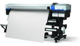 EPSON SC-S70600 (10-colour) Ink