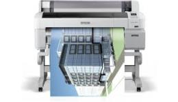 EPSON-SC-T5000 Ink